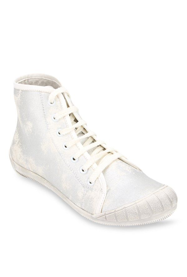 catwalk sneakers online