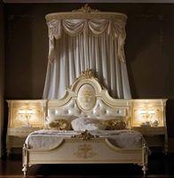 98 best Luxury Bedroom Furniture images on Pinterest   Luxury ...