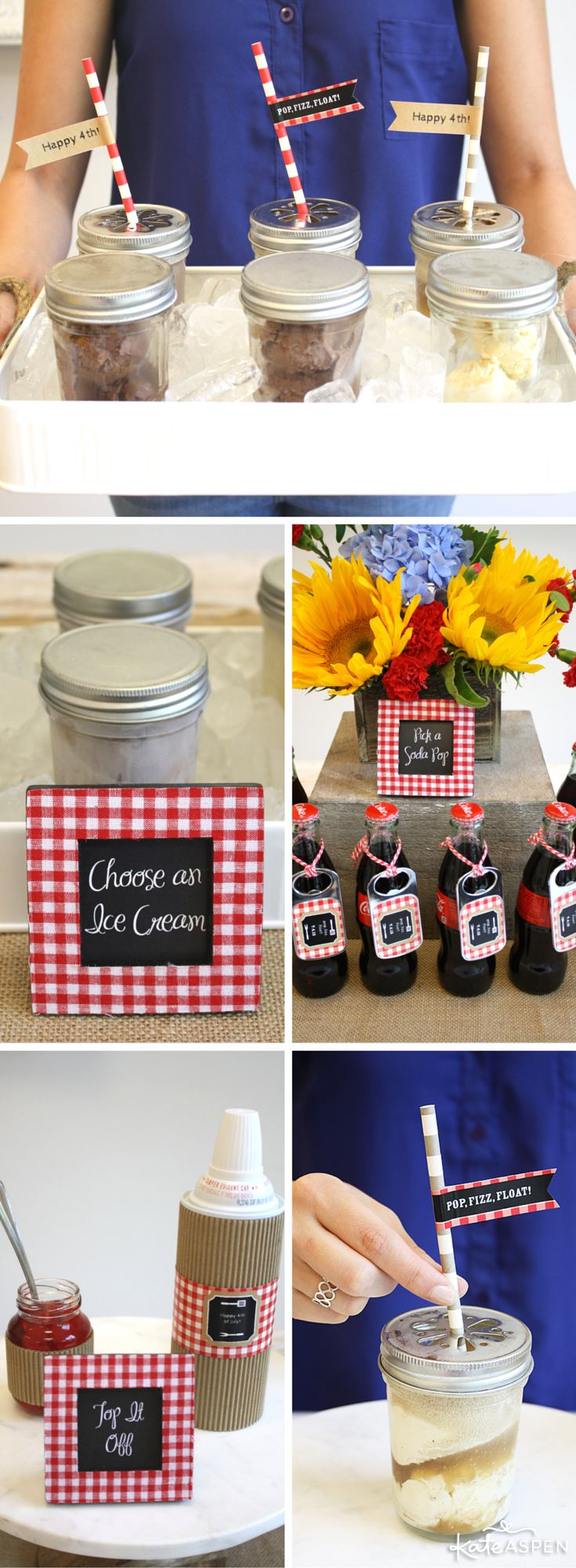 75 best backyard barbecue baby q shower images on pinterest