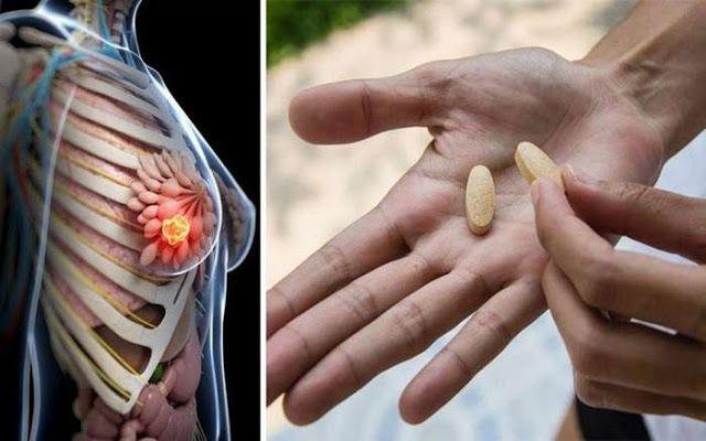 Η Υγεία, ο Έρωτας καί η Ψυχική Υγεία: Η Ισχυρή βιταμίνη βιταμίνης Β17. Αμυγδαλίνη που σκ...