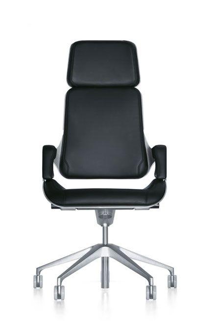 Best 25 Contemporary office chairs ideas on Pinterest Ergonomic