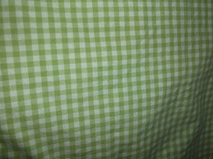 POTTERY BARN KIDS PBK TWIN SIZE DUVET COVER GREEN