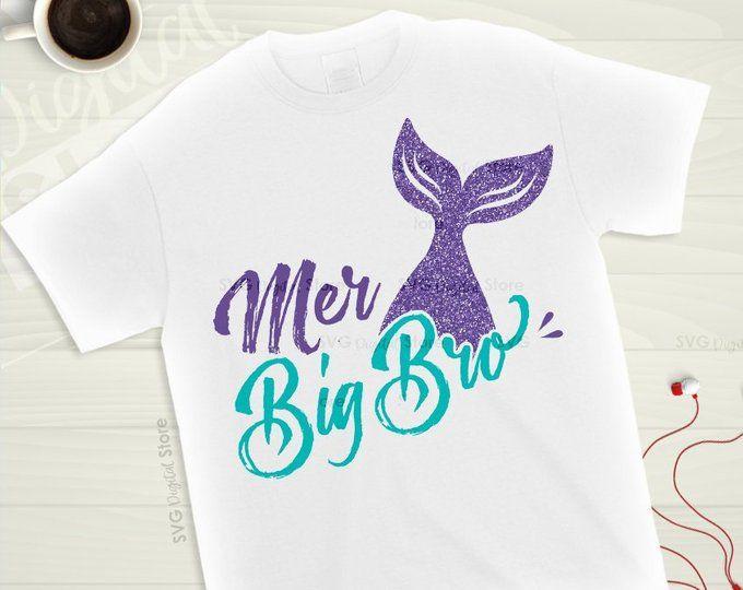 New Mermaid tail shirt girls sizes XS-XXL mermaid tail girls t-shirt