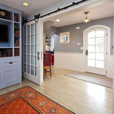 Interior Sliding Pocket French Doors 110 best glass doors inside. images on pinterest | home, live and