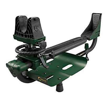 Benches and Rests 177887: Caldwell Lead Sled Dft 2, 336677 -> BUY IT NOW ONLY: $199.97 on eBay!