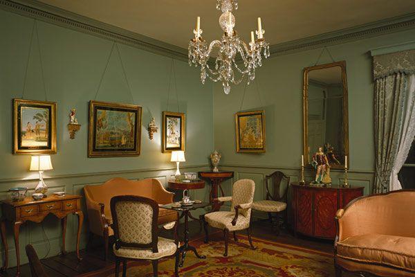 Top 25 Ideas About Bassett Hall Colonial Williamsburg Virginia On Pinterest Gardens