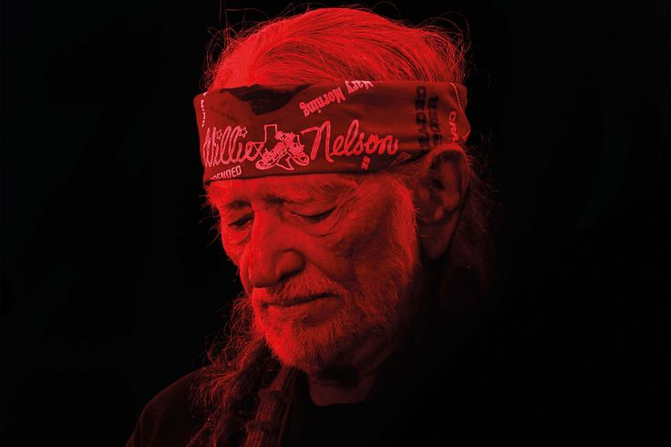 """In his brand-new music video—exclusively premiering at The Daily Beast—the outlaw country icon ruminates on life and death and what it means to be an """"Old Timer."""""""