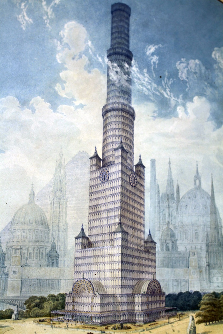 Best Architectural Drawings Images On Pinterest