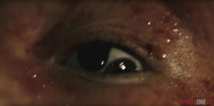 """Сериал """"Изгоняющий дьявола"""" официально ПРОДЛЕН на второй сезон!"""