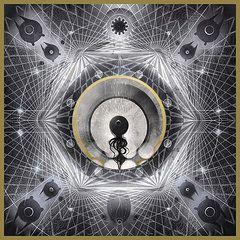 Di Vinci Lino - Cosmic Pulps Series