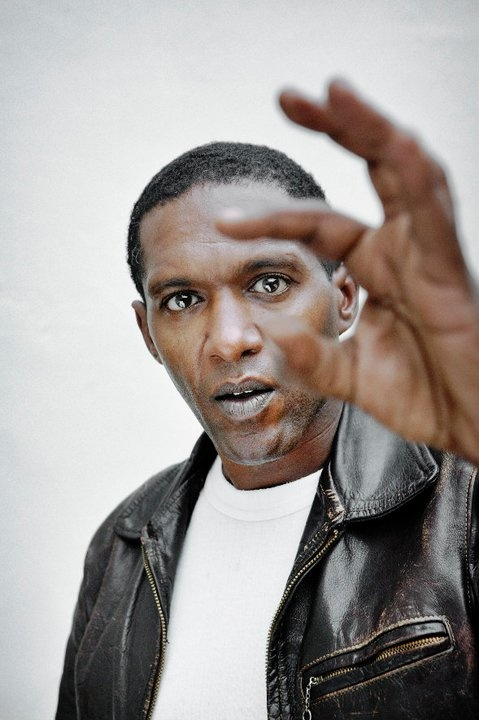 This poem is beautiful to me. Written by a dear friend, the incredible Lemn Sissay. Read his life story on his website, you will be blown away! http://www.lemnsissay.com/poems/index.htm