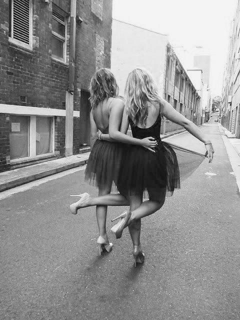 Ideas, Bachelorette Parties, Best Friends, Friends Pictures, Bestfriends, Girls Night, Bff, Tutu Dresses, The Bachelorette