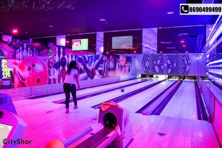 The sheer variety & amenities that this mall offer. Add: 200 ft S.P. Ring Road, between Tapovan & Bhat Circle, Motera, Ahmedabad. Contact: 8690499499 | 9227888294/267 #Fun #Masti #Sports #SHREEBALAJIAGORAMALL