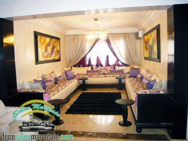 les 25 meilleures id es de la cat gorie matelas tapissier sur pinterest matelas de futon. Black Bedroom Furniture Sets. Home Design Ideas