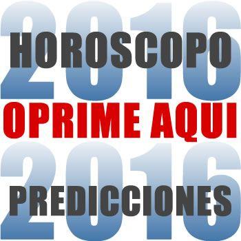 Horoscopo Chino 2016, Predicciones del Año del Mono de Fuego 2016, Pronosticos del zodiaco chino para el 2016 para todos los signos del horoscopo chino