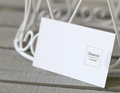 Advertising // Antoniazzi Banqueting