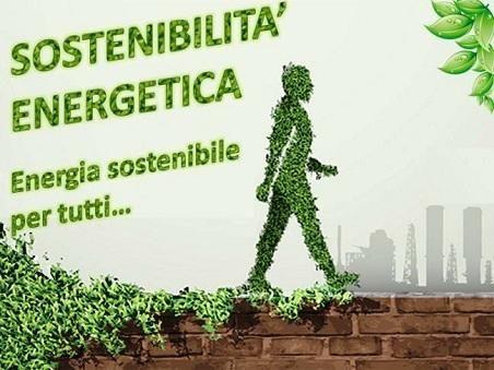 News* Futur-E: rinnoviamo l'energia WWW.ORIZZONTENERGIA.IT #Elettricita #EnergiaElettrica #CentraliElettriche #Termoelettriche #CentraleTermoelettrica #FonteConvenzionale #FonteFossile #Carbone #Gas #Petrolio