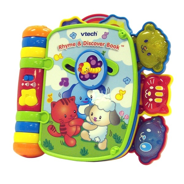 baby toys baby-toys