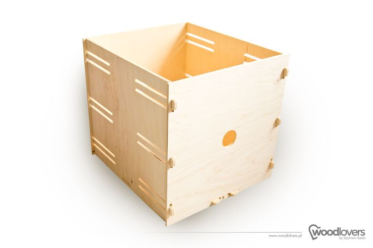 woodlovers_expectit_econo_20-1.jpg (1100×733)