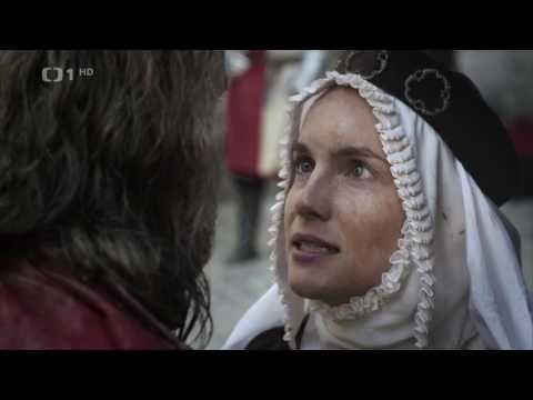 Hlas pro římského krále FHD 2016 české filmy CZ 78PT - YouTube