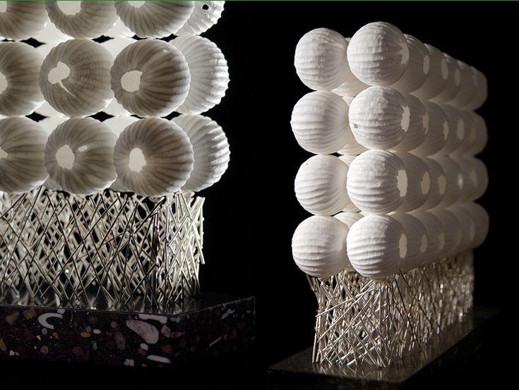 Best ceramic paperclay art sculpture images on pinterest