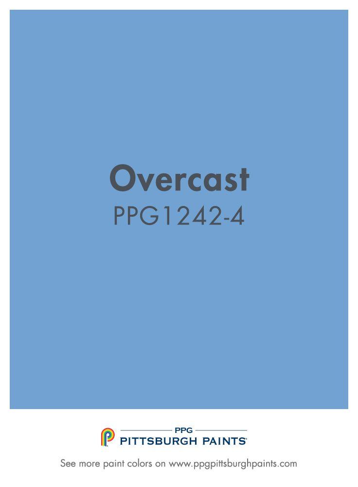 Best Blue Paint Colors 19 best blue paint colors images on pinterest   blue paint colors