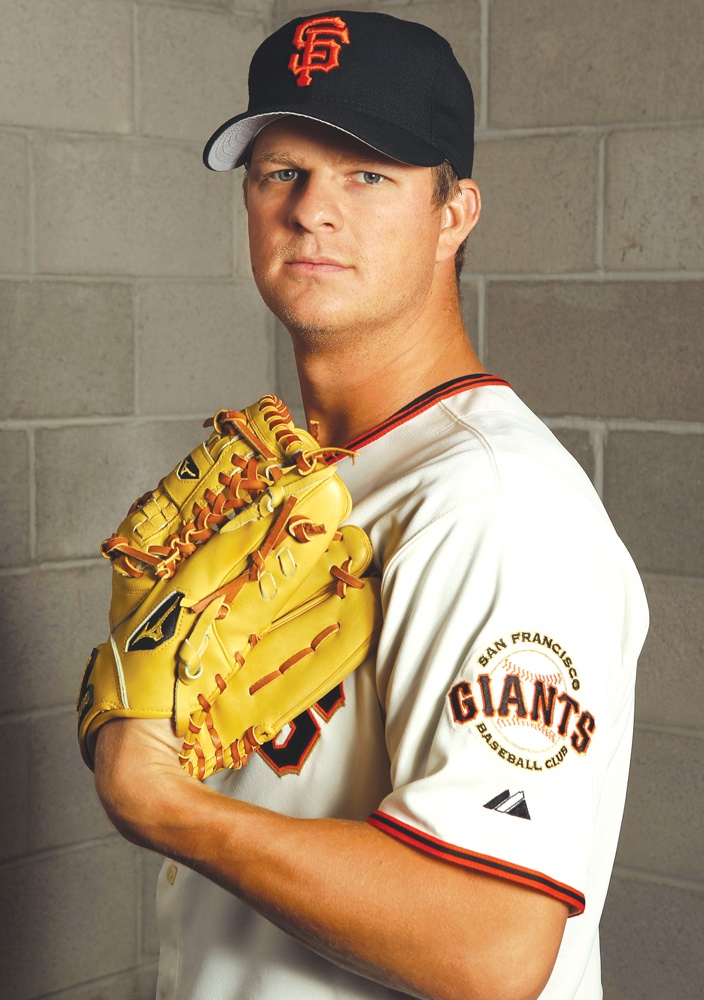 Matt Cain Pitched A Perfect Game Today 6 13 12 Giants Baseball Sf Giants Giants