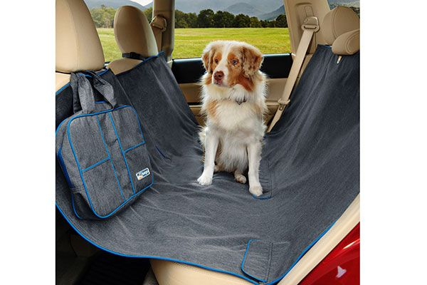 Discount prices on the Kurgo Wander Dog Hammocks at AutoAnything. Free Shipping, 1-Yr Price Guarantee & Reviews. Click or Call 800-544-8778.