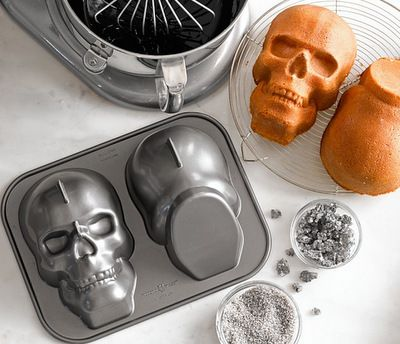 17 Images About Nordic Ware Cake Pans And Loaf Pans On