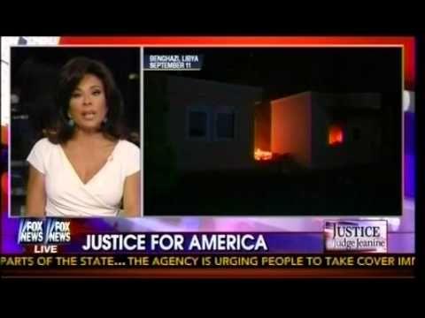 Justice in america essay
