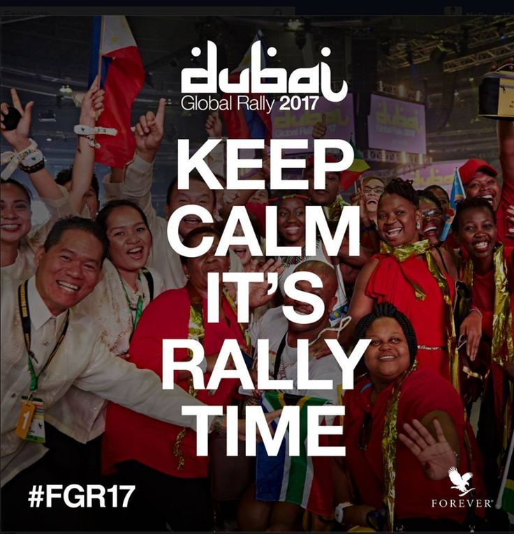 Watch the Global Rally Livestream at http://www.foreverliving.com/page/livestream