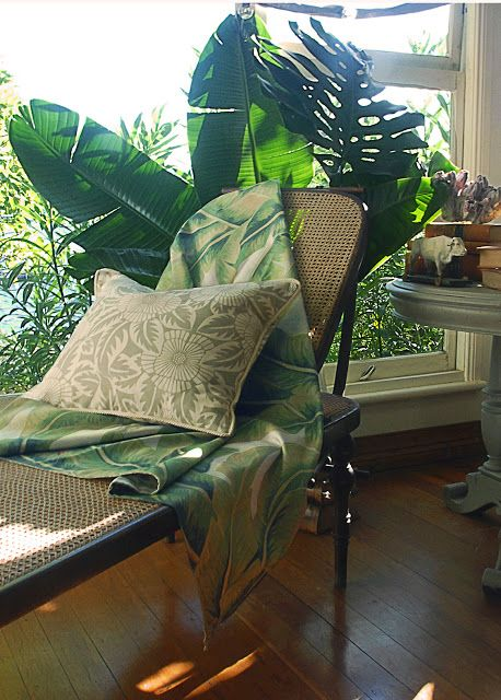 133 best tropical british colonial interiors images on for Tropical home decor