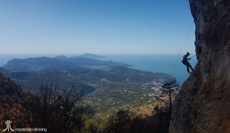 monte-faito-climbing-photo.jpg (3595×2088)