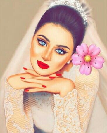 Pretty Girl Swag Wallpaper Pin By ن ع ص On Pretty Girls Art Girly Pictures Sarra Art