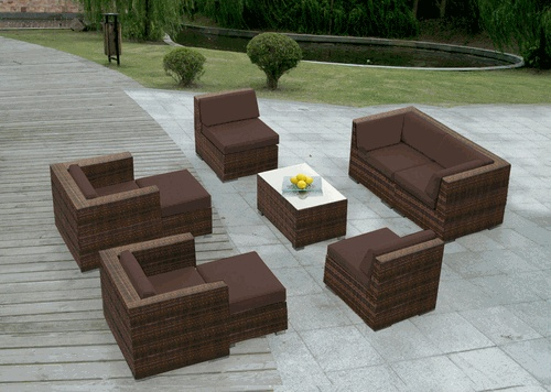 Modern Wicker Patio Furniture 95 best outdoor patio furniture images on pinterest | ohana