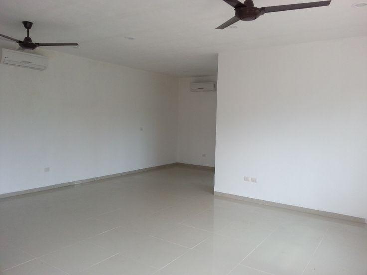departamentos en renta en playa del carmen Departamentos en Renta en Playa del Carmen - York Properties