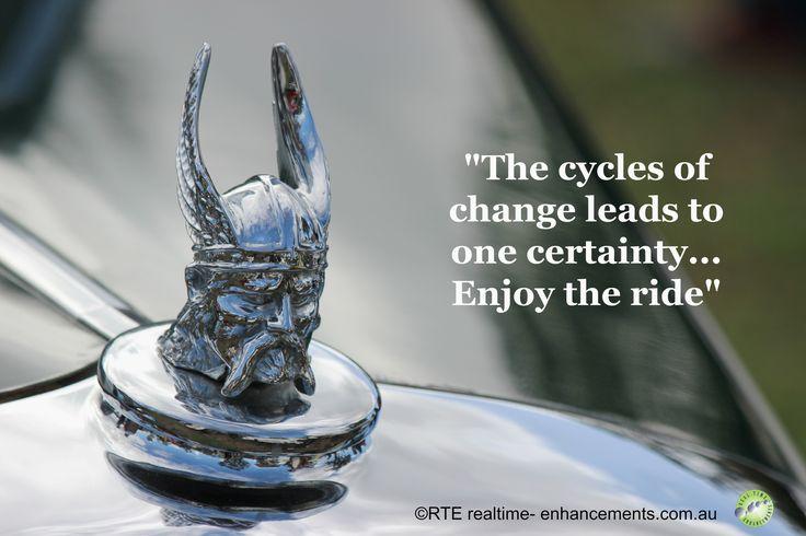 #certainty#enjoy #realtimeenhancements