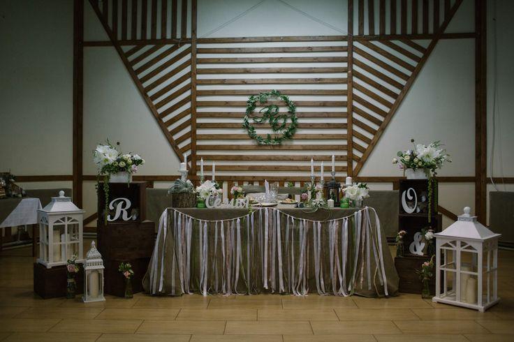 Свадьба Rustic, декор, подсвечники, свечи, цветы, оформление президиума, мешковина, лён, фонари, логотип, Декор для оформления, Ленты, Лампа, Свадьбы в сером цвете, Президиум для молодоженов, Украшение зала на свадьбу, Оформление свадьбы цветами, Свадьбы в коричневых тонах