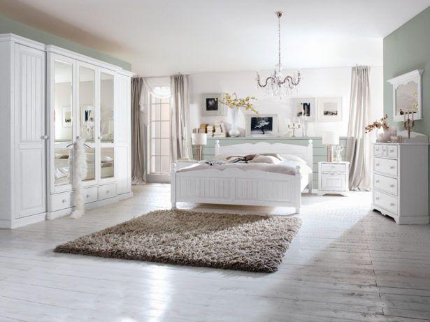 Más de 25 ideas increíbles sobre Überbau schlafzimmer en Pinterest - schlafzimmer mit bettüberbau