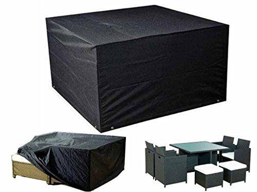 die besten 25+ rattan furniture set ideen auf pinterest,