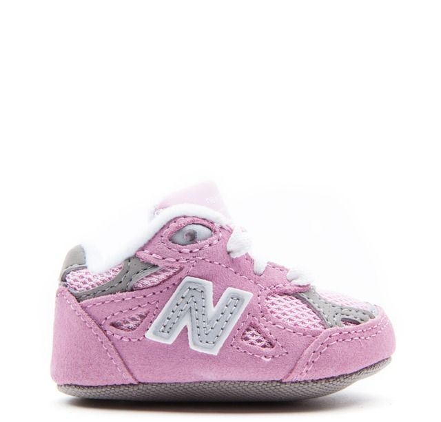 best service 3650a 40570 baby new balance 990