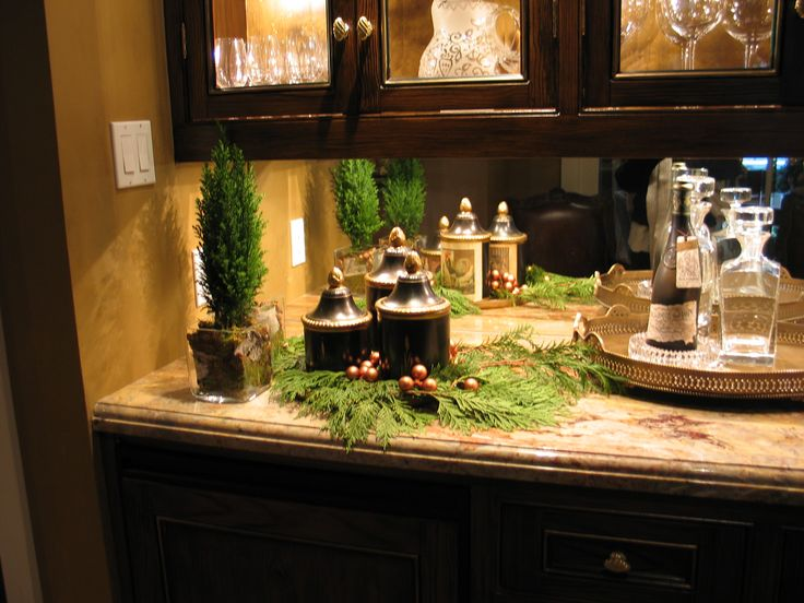 Pictures Of Christmas Decorations In Homes 98 best holiday home decor images on pinterest | christmas