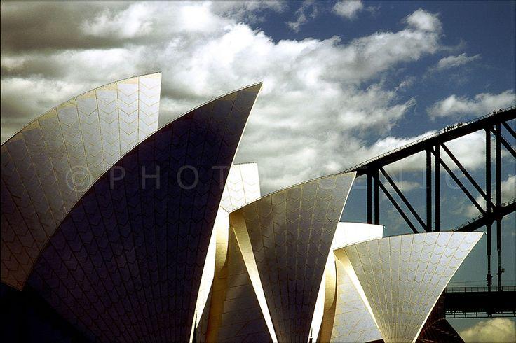 Home - Scenic photos of Sydney and Australia - Thomas Joannes