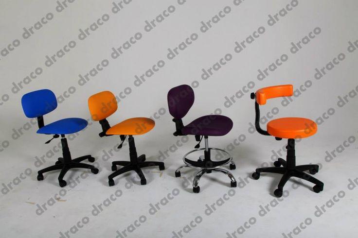 Otro Gran Producto,SILLONES ODONTOLOGICOS, Variedad de Diseños y Colores, escoga, Cel:3143834784 - 3202276933 WhatsApp: 3143834784 PIN 7A8EB670 Facebook : https://www.facebook.com/insumosdentales Pagina WEB: www.insumosdentales.com Google: https://plus.google.com/u/0/b/103062340756685068907/+InsumosdentalesColombia/posts Twitter: https://twitter.com/InsumosDental Canal You Tube: https://www.youtube.com/user/InsumosDentales Bogota-Colombia #unidadesdraco #draco