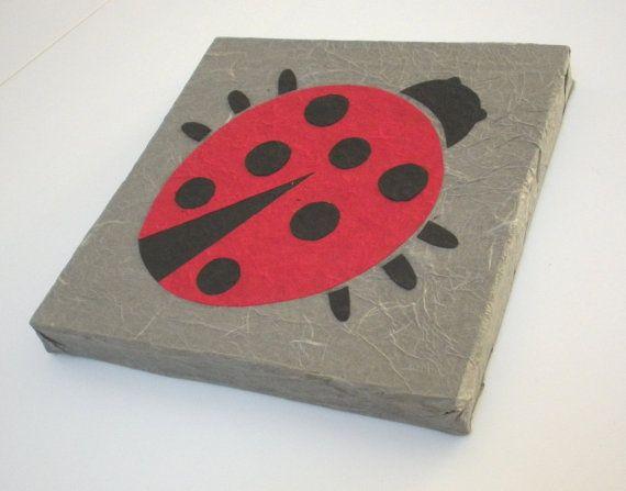 pannello da cm. 25x25, €17.00 www.fukumaneki.it