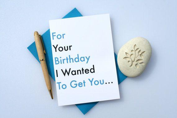 Funny Birthday Card, Sexy Birthday Card, Naughty Birthday Card, Romantic Birthday Card, Happy Birthday Card, Greeting Card, Get Naked