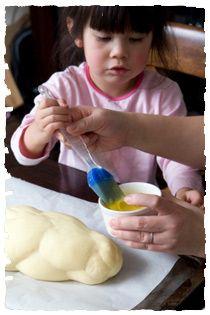 Shabbat Ideas for Families