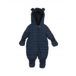 40% Off on Snow Suit with Mittens and Booties @ Pumpkin Patch - Bargain Bro