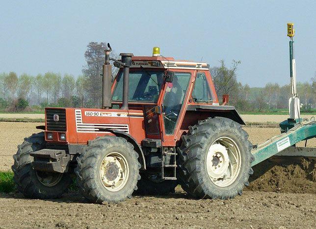 9 Fiatagri Trucks Service Manuals Free Download Truck Manual Wiring Diagrams Fault Codes Pdf Free Download New Holland Tractor Tractors Trucks