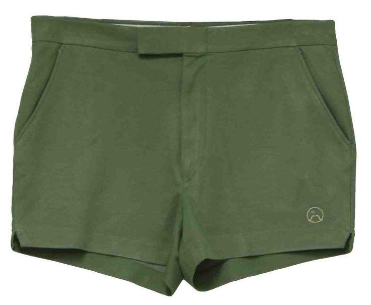 Tennis Shorts Sale